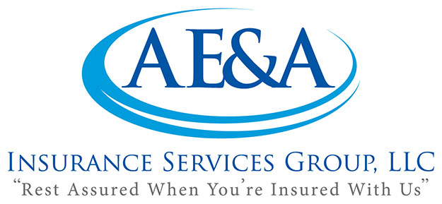 AE&A Insurance Services Group, LLC